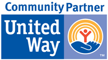 United-Way-Community-Partner-2