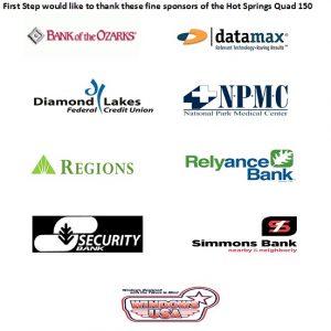 Group Sponsors
